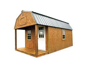 lofted-cabin-porch